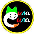 Milasila Logo